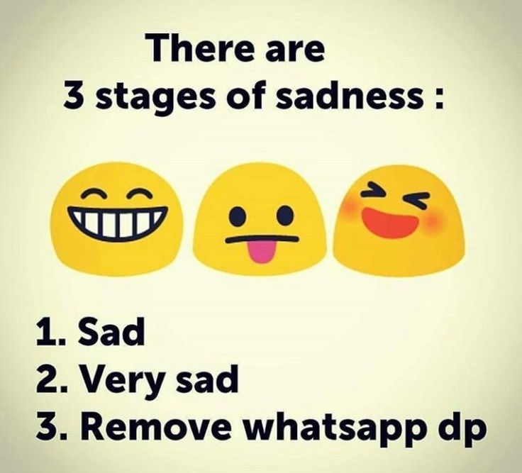 Dont know why everyone needs to scream out and let everyone know that they're sad ...#lol#idiots#besmarter#loveurself