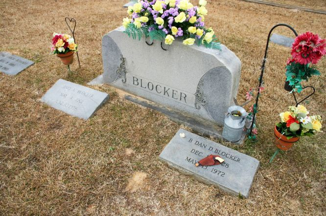Dan Blocker: Teacher, Korean War Veteran, Purple Heart Recipient, Actor and Restaurant Franchise Owner – Nostalgia and Now