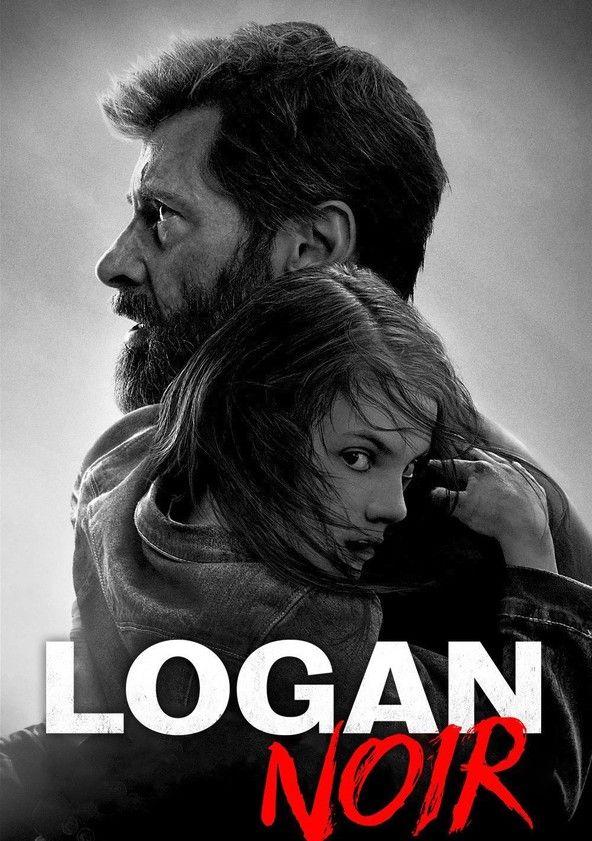 logan movie download dual audio