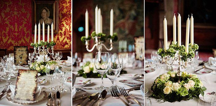 Brasilianische Hochzeit auf Schlosshotel Kronberg von Saja Seus « im Hochzeitsfieber