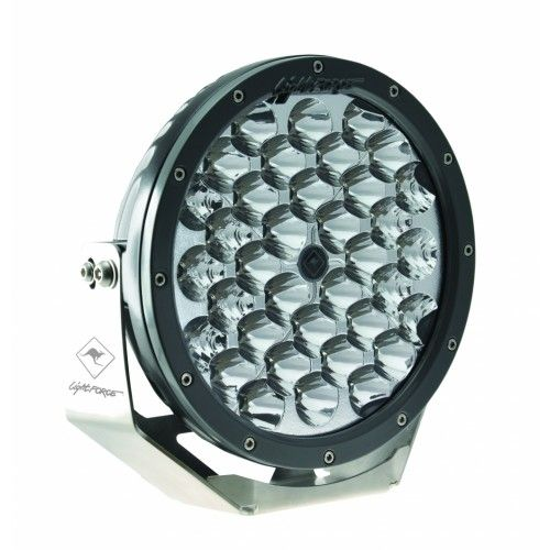 #Rallye_Driving_Lights.  For more details, please visit http://www.12volttechnology.com.au/