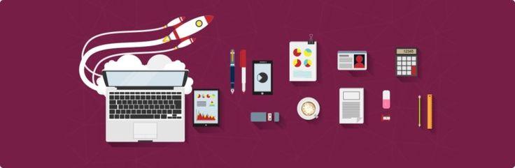 """Perché le piccole imprese hanno bisogno di un sito internet per competere nel mercato Il sito web è uno degli strumenti di marketing più importanti che le piccole e medie imprese hanno per competere sul mercato, il problema è che spesso """"non lo sanno""""!  Mentre il luogo e l'indirizzo fisico della sededi un'azienda, possono spesso"""