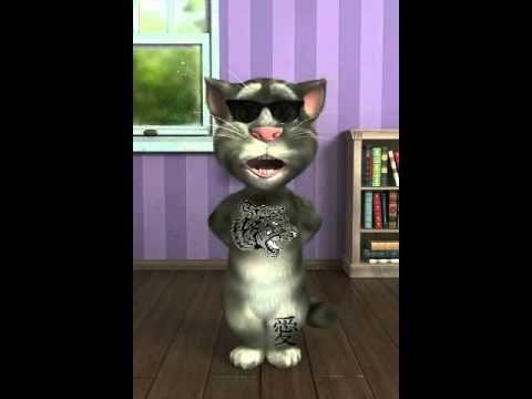 "Funny Cat  "" Marry Me "" Jason Derulo - Gato tom cantando Marry me de Jason Derulo - http://www.gigglefinger.com/funny-cat-marry-me-jason-derulo-gato-tom-cantando-marry-me-de-jason-derulo/"