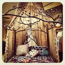 hippy room - Google Search