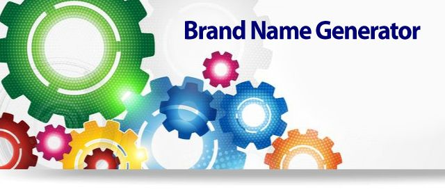 Find the perfect #BrandName through Brandings #BrandNameGenerator. The generator will create 250 available company names within seconds. #BrandNaming #CompanyNaming #StartUps  The best part about this Company Name Generator is, every company name you find on it comes complete with the exact match dot-com domain name, that can't be said about some of the other Company Name Generators you'll find on the web!  In addition to the Company Name Generator, you can find thousands of pre-developed…