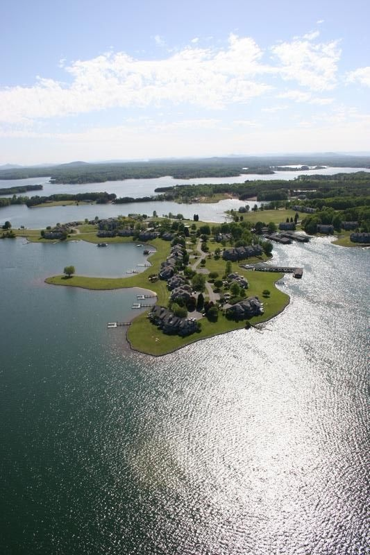 59 Best Images About Places To Stay In Virginia S Blue