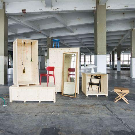 Furniture Design Exhibition London 207 best exhibitions images on pinterest   exhibition display