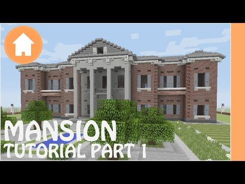 4057451515faa9251a7bc4bb238a1035 minecraft modern minecraft best 25 minecraft 1 ideas on pinterest minecraft, minecraft mansions of madness fuse box puzzle at creativeand.co
