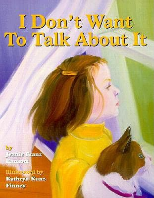 36 best childrens books that deal with divorce images on i dont want to talk about it a story about divorce for young children by jeanie franz ransom solutioingenieria Images