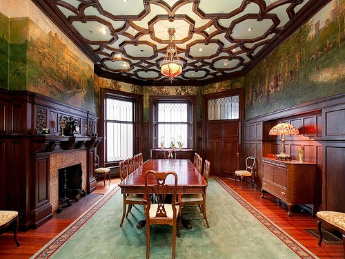 234 Best Images About Victorian Homes On Pinterest Queen