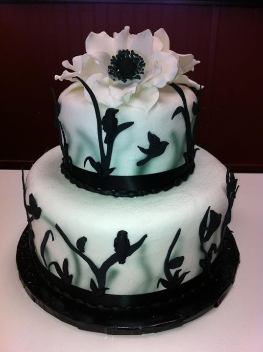 wedding cakes in nashville tn 17 best images about wedding cakes on 8890
