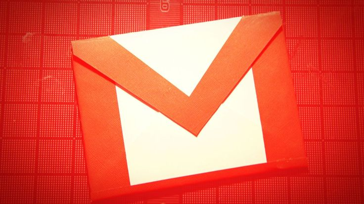 Cómo recuperar la contraseña Gmail paso a paso