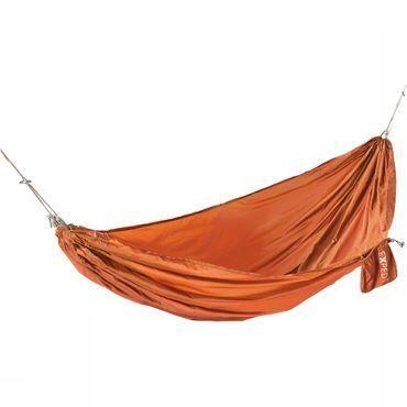 Hangmatten Te Koop.Hangmatten Koop Je Hangmat Online Bij Bever Bever Happy