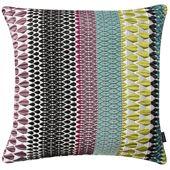 Margo Selby Cushion