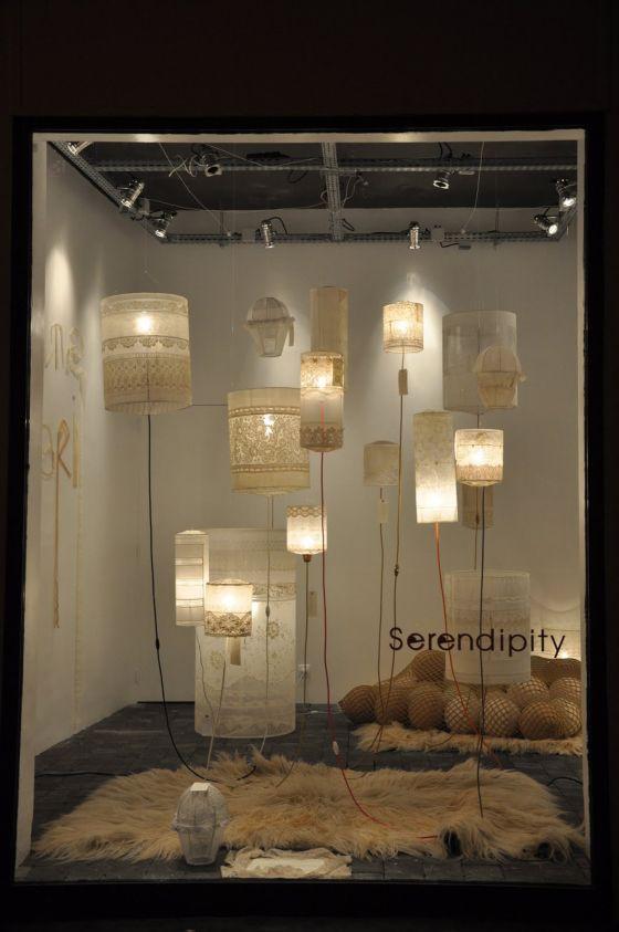 mini galerie serendipity-Jeanne Notari 7-Fev-2012