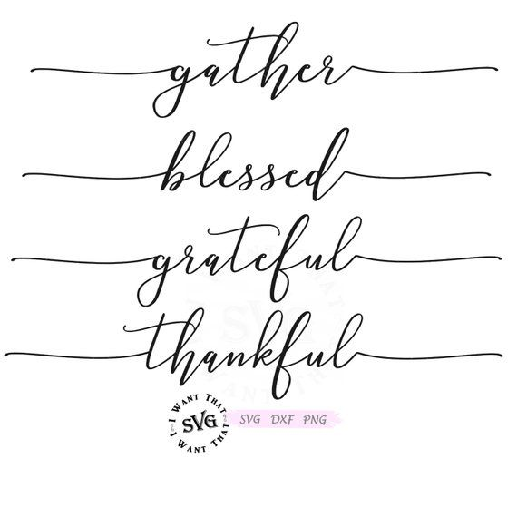 Pin By Teri Lee On Thanksgiving Free Stencils Printables Templates Svg Sign Quotes