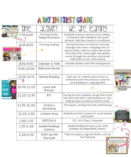 256 best Beginning of the Year images on Pinterest Preschool - free time off request form