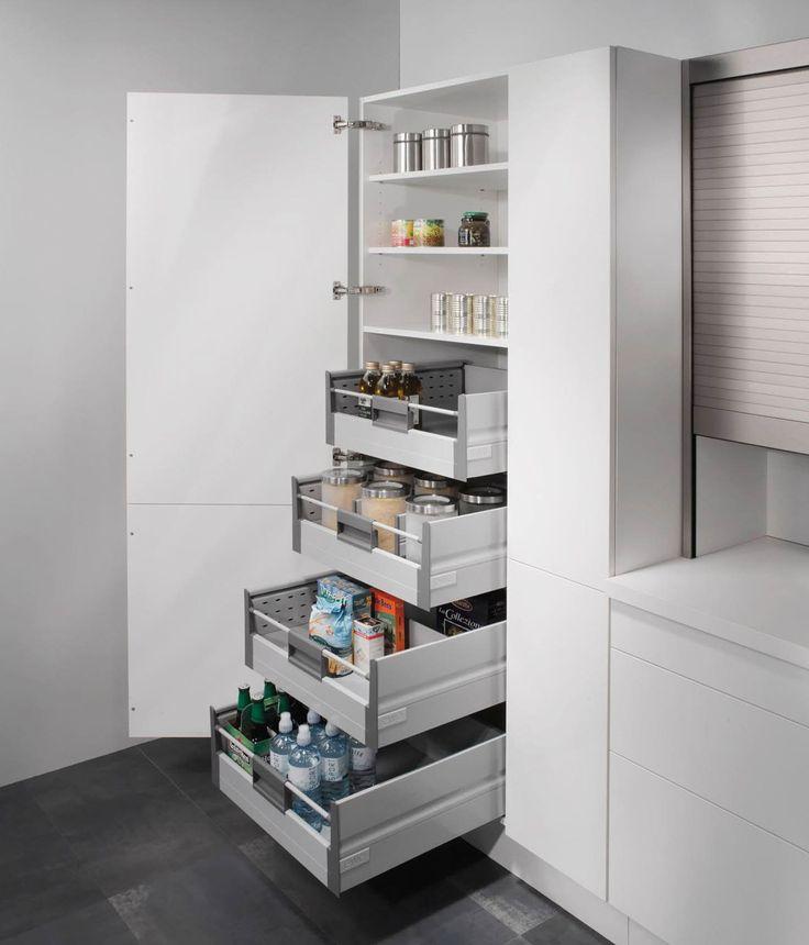 roller küchenkatalog gute pic und faefcbbb kitchen cabinet interior kitchen cabinets jpg