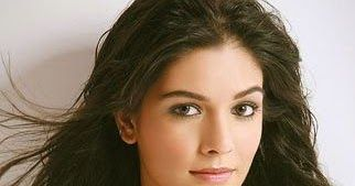 Pooja Gor TV actress HD wallpapers Pooja Gor TV actress HD wallpapers Pooja Gor TV actress HD wallpapers Pooja Gor TV a...