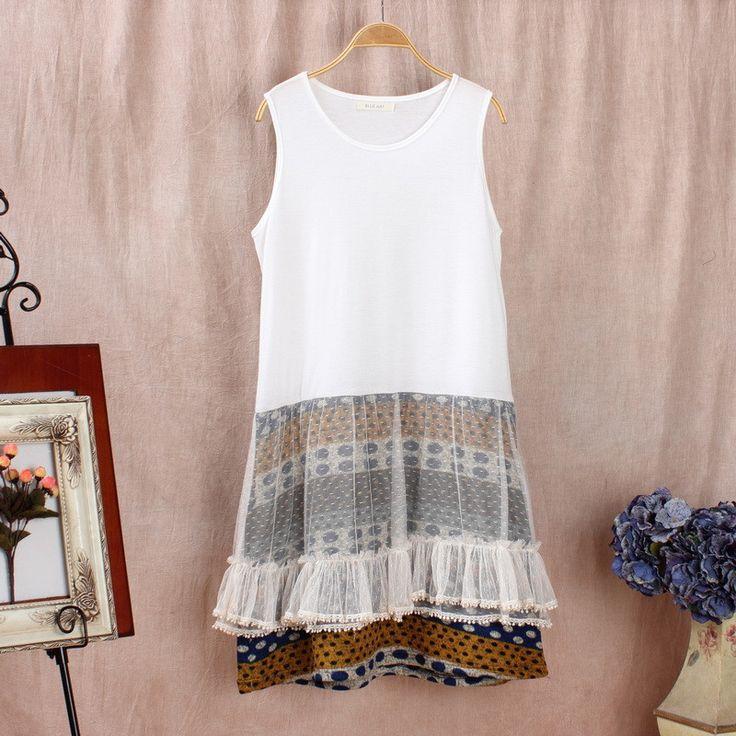 abiti donna gothic rockabilly ropa mujer dames jurken longo plaid vestidos de renda moda praia roupas da kleider dress