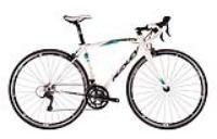 Ποδήλατο Δρόμου LIZ A30 (SORA) -18ταχ.