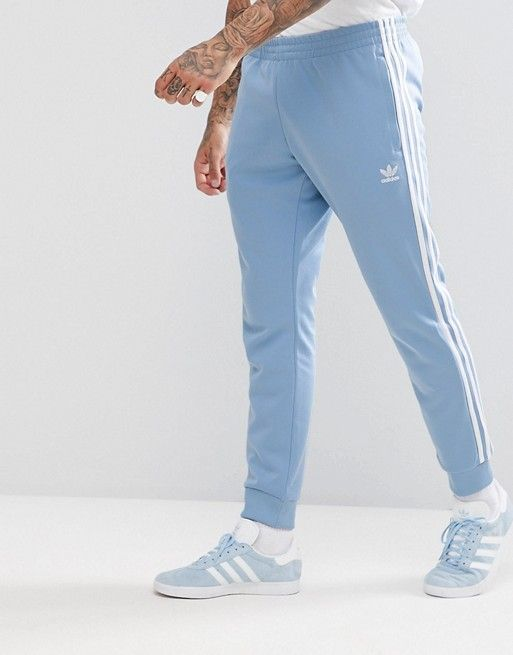 adidas Originals adicolor Superstar Tracksuit