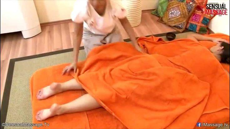 erotisk dans japan massage