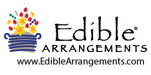 Edible Arrangements Coupons $5 Off Any Purchase!
