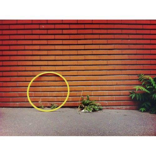 Benedicte Guillon Heatwave #paris #summer2013 #streetphotography #still_life #mobilephotography #heatwavedaysparis