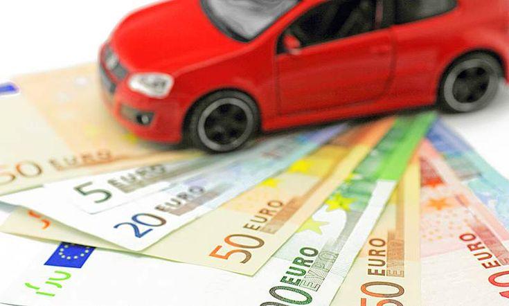Klimapaket: Erhöhung der Kfz-Steuer ab 2021 | autozeitung ...