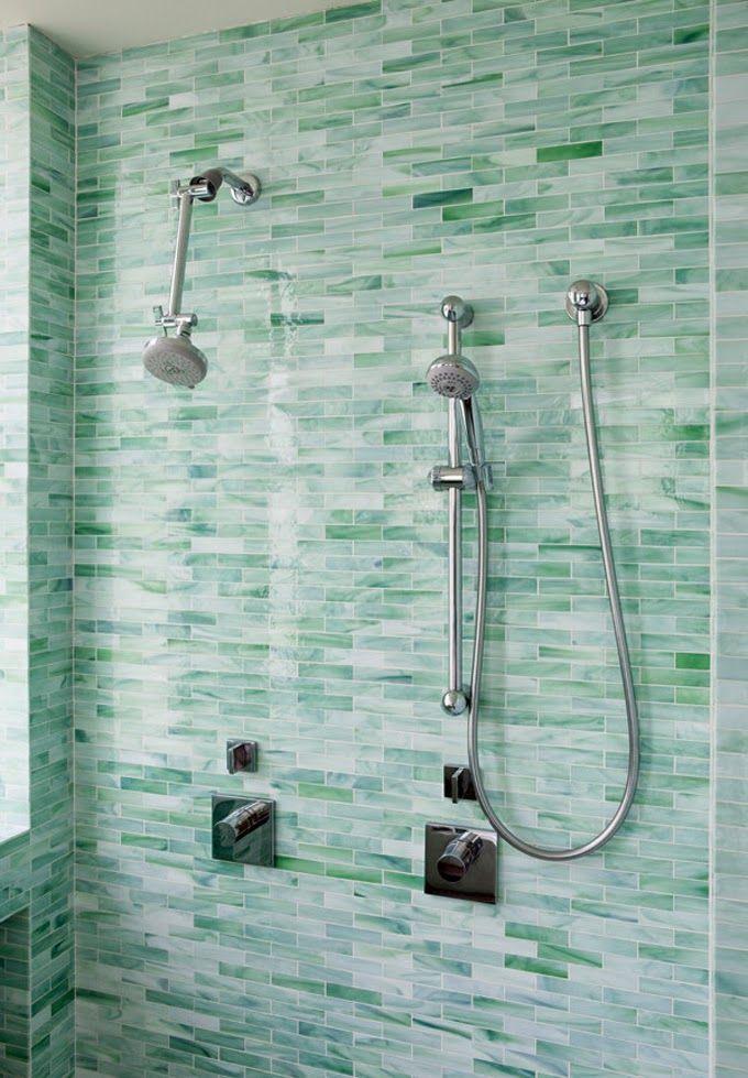 Die besten 17 Ideen zu Badezimmer Renovieren auf Pinterest ...