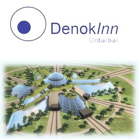 innovasocial_proyecto-de-parque-de-innovacion-social-en-bilbao