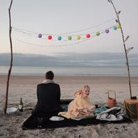 Winter is the perfect time of year for a family dinner at the beach – the cooler nights are a great excuse to grab a pile of blankets, a warming one-pot meal (we made Al Brown's Coq-au-vin from his book Stoked) and head for the beach. And the early sunsets mean the kids get all [...]
