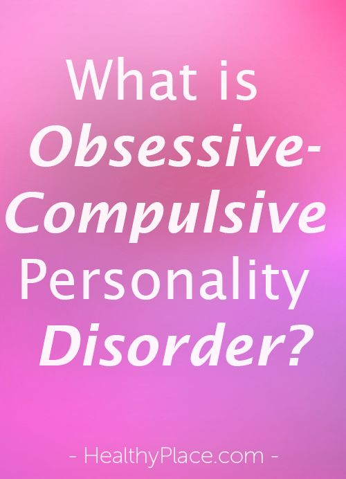 understanding borderline personality disorder essay Personality disorders are among the most controversial of all psychiatric  conditions  group of 26 chronically suicidal women with borderline personality   some forms of it are best explained by a psychiatric paradigm, the majority of  such.