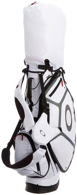 oakley bags australia 7e4c  Is there anything sharper than an Oakley Golf Bag?