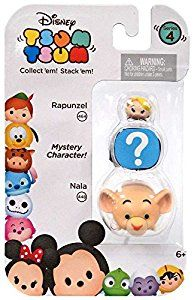 665 Best Disney Tsum Tsum Images On Pinterest Plush 9