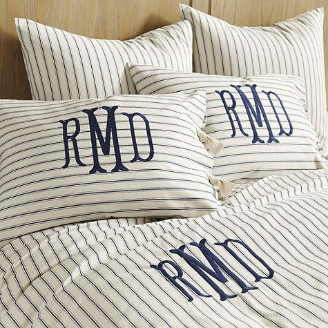 Best 25+ Navy duvet ideas on Pinterest | Bedding sets ...