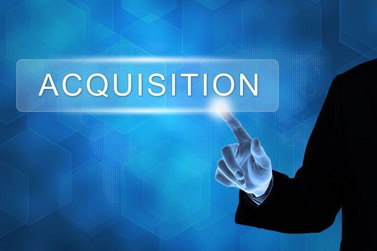 #Broking #valuations #industry #process #expert