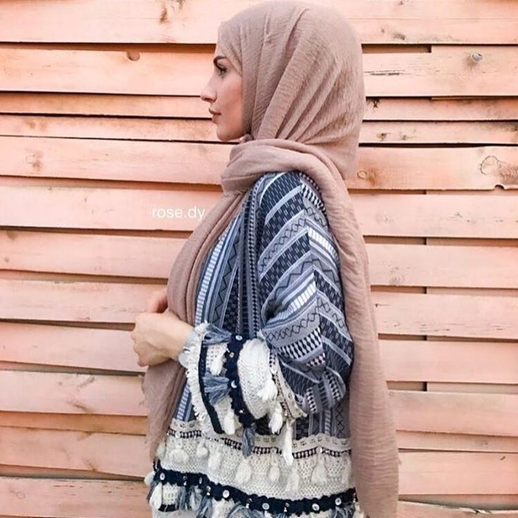 "40 Likes, 2 Comments - ☆Modern Hijabis☆ (@modern.hijabis) on Instagram: ""🌸🌸🌸 . . . . . . ♡Follow us: @modern.hijabis . ♡Follow admins: @nawelradia @_lailaaa__ . ○ To get…"""