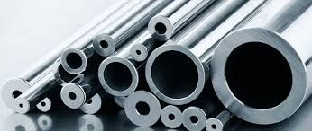 ASTM B163 Inconel 330 Seamless Pipes & Tubes, Inconel UNS N08330 Welded Pipes & Tubes Manufacturer, Inconel SS330 ERW Pipes Suppliers In India.