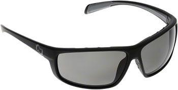 Native Bigfork Sunglasses