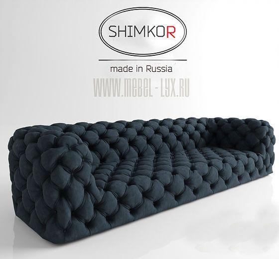 """Фабрика """"SHIMKOR"""" - Двуспальные кровати,диваны купить в Москве"""