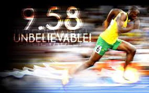 Usain Bolt Speed | Secret Of Usain Bolt | His workout | Diet Plan | So More …