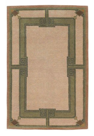 Mission Style Rugs Target Home Decor