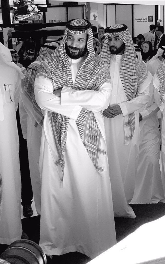 محمد بن سلمان بن عبد العزيز آل سعود Saudi Arabia Flag King Salman Saudi Arabia Saudi Arabia Culture