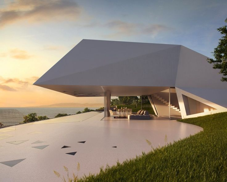 Modern Day Architecture 95 best architecture images on pinterest | architecture