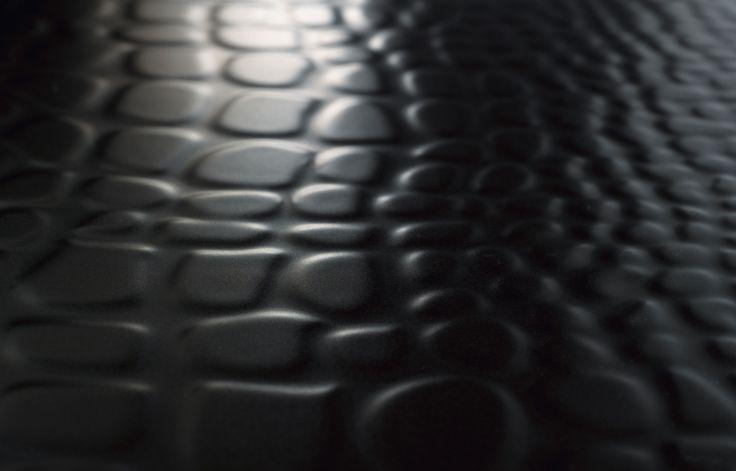 Texture surface 5