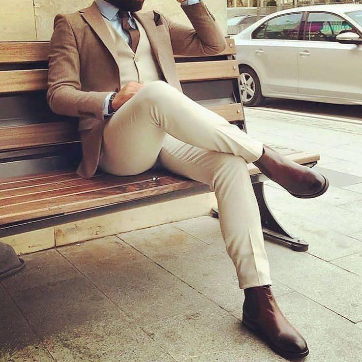 Never make excuses ______________________________ #thessaloniki #ig_thessaloniki #skg #dk #mensfootwear #mensstreetstyle #watchanish #dailywatch #mensstyle #adidas #premierleague #menswear #pittiuomo #gentleman #mensfashion #ralphlauren #beautifuldestinations #hermes #fashionblogger #classy #mensfashionpost #menstyle #dapper #mensclass #nike #yeezy #threestripes #whatiwore #saintlaurent #kicksonfire    #dk #kyrtopoulos #dimitris