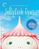 Jellyfish Eyes [Criterion Collection] [Blu-ray] [Japanese] [2013], 28897460