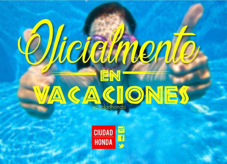 #HondaTolima Pueblos Patrimonio de Colombia te espera es estas #Vacaciones, para vivir días inolvidables! ☀ #riomagdalena #descanso #diasdesol #Colombia #Turismo